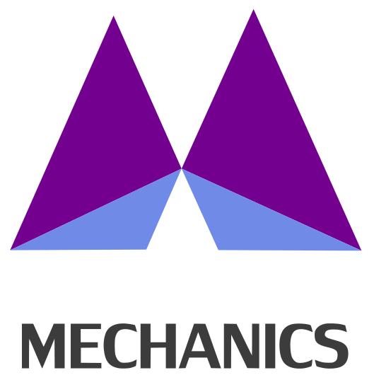 Jetzt die Mechanics App testen!